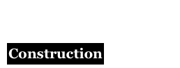 Phoenix Construction Recruiters